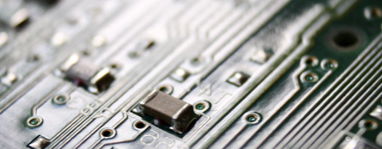 STAMPA-PCB